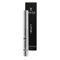IMAGE Brow & Lash Enhancement Serum