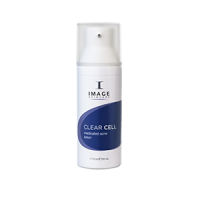 Image Skin Care Clear Cell Clarifying Acne Lotion