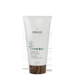 IMAGE Ormedic Balancing Gel Masque