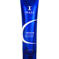 IMAGE Post Treatment Recovery Balm