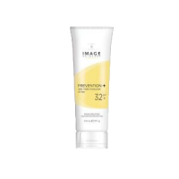 IMAGE Daily Matte Prevention+ SPF 32