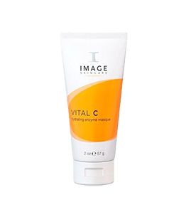 IMAGE Vital C Hydrating Enzyme Masque