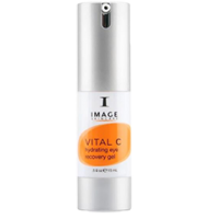 IMAGE Vital C Hydrating Eye Recovery Gel