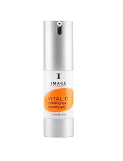 IMAGE Vital C Hydrating Eye Recovery Gel