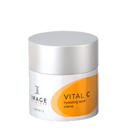 Vital C Hydrating Repair Creme