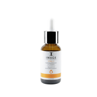 IMAGE Vital C Hydrating ACE Serum