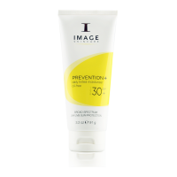 IMAGE Prevention+ Daily Tinted Moisturiser SPF 30