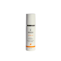 IMAGE Vital C Hydrating Facial Cleanser