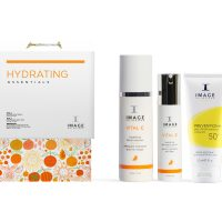 IMAGE Hydrating Essentials