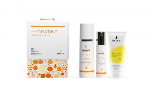 IMAGE Hydrating Essentials