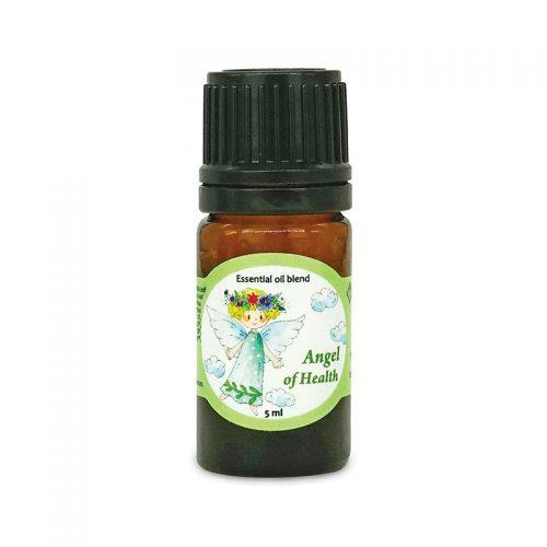 Essential oil blend Angel of Health