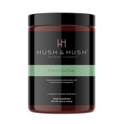 Hush & Hush Plant Your Day