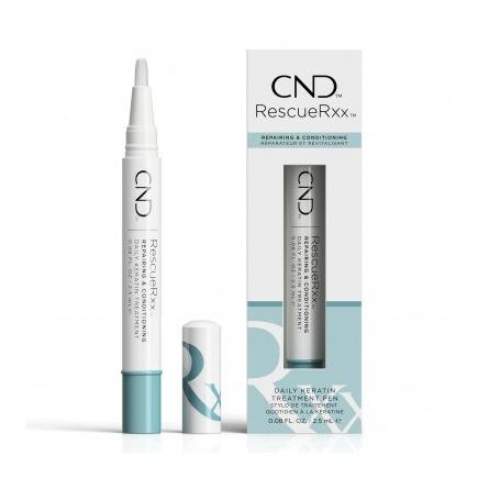 CND RescueRxx Pen